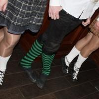 irlandskie-tancy