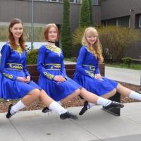 irlandskie-tantsyi-1
