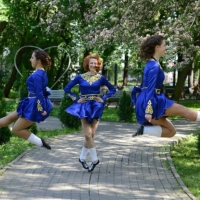 irlandskie-tantsyi-2