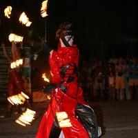 fire-show1