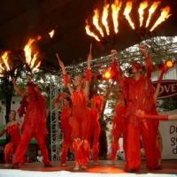 fire-show2