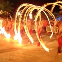 fire-show3