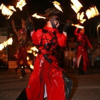 fire-show5