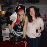 piraty21