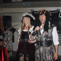 piraty18