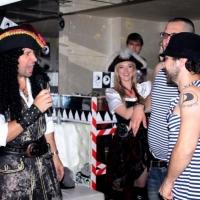 piraty13