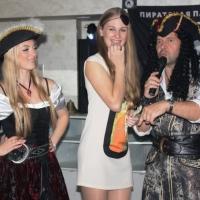 piraty11