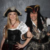 piraty1