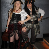 piraty2