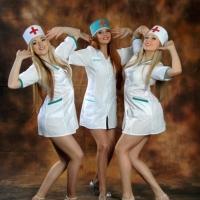 medsyostryi-2