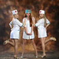 medsyostryi-3