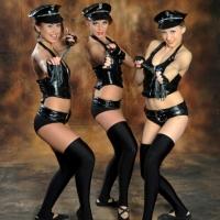 politseyskie-1