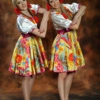 russkaya-kadril-1