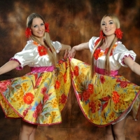 russkaya-kadril-2
