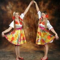 russkaya-kadril-3