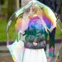bubbles14