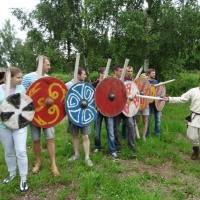 vikingi1