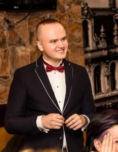 Сергей-1