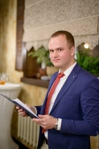 Сергей-3